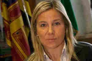 Competenze avanzate, Lanzarin: delibera Veneto in linea con Ccnl