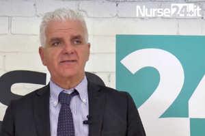 Morto Luca Benci, ex infermiere e storico giurista sanitario
