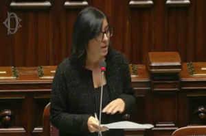 Concorsi pubblici, le nuove direttive previste dal Ministero