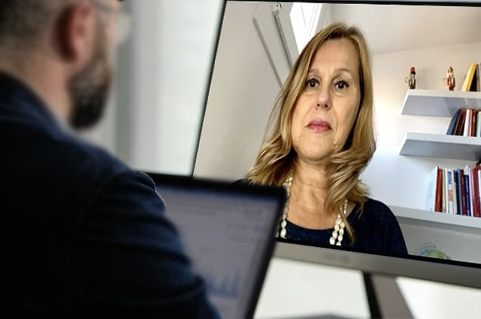 MMG, Boldrini: serve riflettere su riorganizzazione della figura