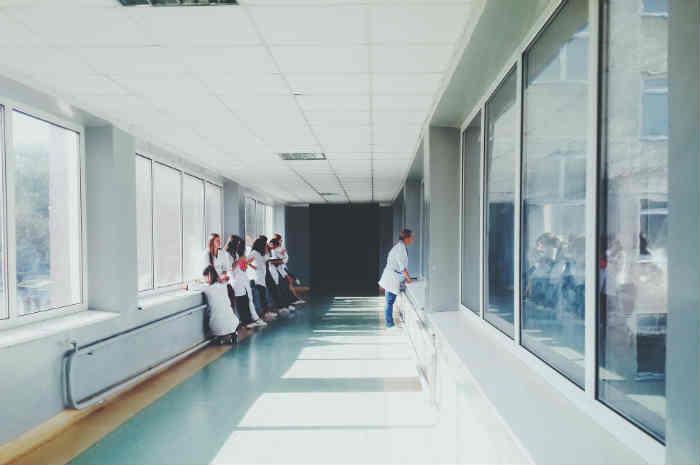 Direttore Assistenziale, il no dell'intersindacale medica