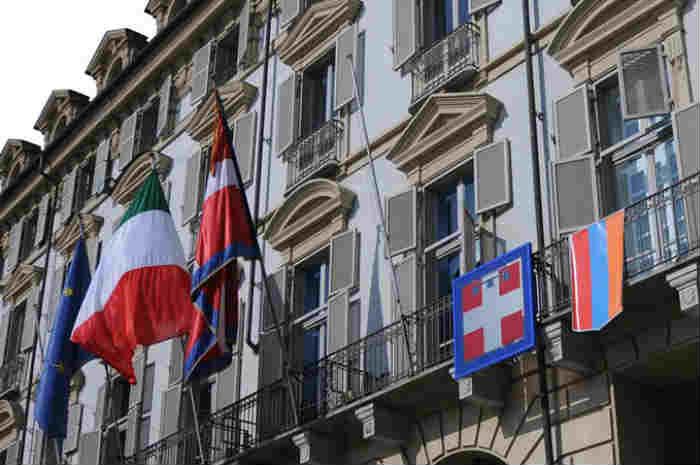 Standard di personale: La proposta Ipasvi e Cid Piemonte
