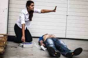 Defibrillatori in extraospedaliero, scudo giuridico per soccorritori