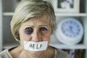 Anziani maltrattati a Prato: Le dichiarazioni del Presidente Ipasvi