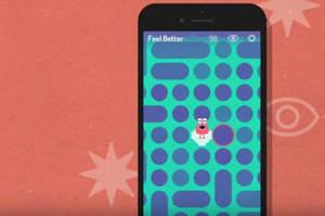 Un'app per aiutare i ragazzi malati di tumore