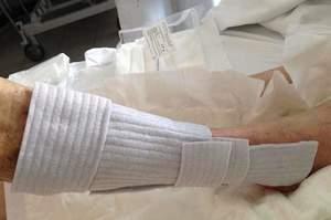 Lesione cutanea infetta, come riconoscerla e come trattarla