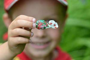 Toscana, il campo scuola è riservato ai bimbi diabetici