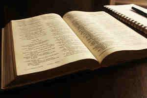 Licenziata per eccessivo fervore religioso, il caso inglese