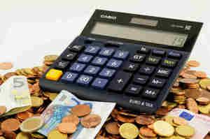 Enpapi e agevolazioni contributive per la Gestione Principale