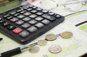 Acconti e scadenze contributive 2018