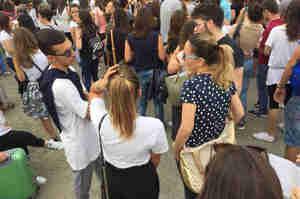 Liguria, preselezioni entro luglio. La carica dei 12.500