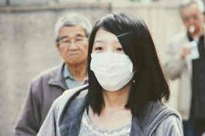Virus cinese a Bari, prime indagini escludono 2019-nCoV