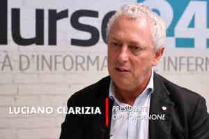 Pordenone, Clarizia: iscritti hanno il diritto di essere tutelati