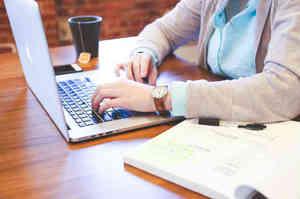 Fad In Med, l'e-learning per Ecm gratuiti