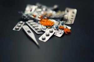 FANS, farmaci antinfiammatori non steroidei
