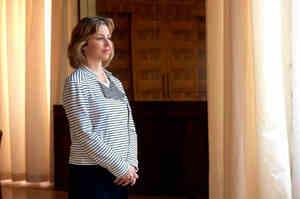Grillo: Riaprire stagione contratti pubblico e privato