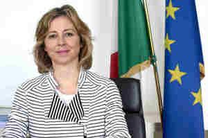 Grillo: Infermieri e Medici italiani sono i meno pagati