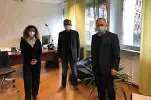 Toscana, nuovo concorso infermieri nei primi mesi del 2021