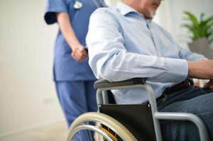 Puglia, commissione regionale approva Ospedale di Comunità