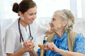 Struttura per anziani cerca 3 infermieri a tempo determinato