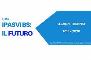 Brescia, conosciamo IpasviBS: Il futuro