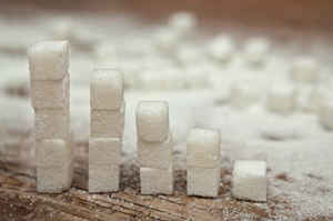 Diabete dalla nutrizione alla medicazione: 5,6 crediti ecm