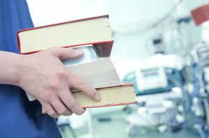 Letteratura, leggere e interpretare i dati: Il corso Amietip