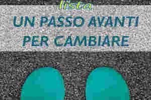 Parma, Cambiamento offresi: Un passo avanti per cambiare