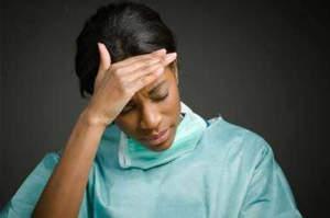 Mobbing in sala operatoria: Un rischio reale per gli infermieri
