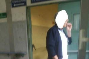 Fuma in corsia, scatta inchiesta interna al S. Giovanni Bosco