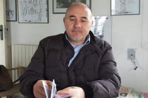 Infermiere e giornalista, Dinoi vince in tribunale
