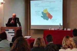 Pescara, Rosini: In Abruzzo servono più assunzioni