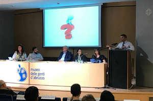 Competenze specialistiche, l'Opi Pescara chiede il riconoscimento