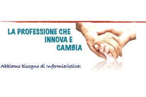 Milano: La professione che innova e cambia