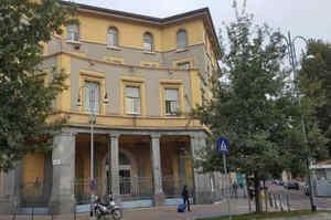 Tangenti sanità milanese, quattro primari arrestati