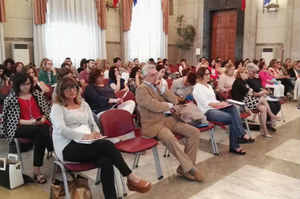 Fine vita, l'Opi Pescara scrive alla ministra Grillo