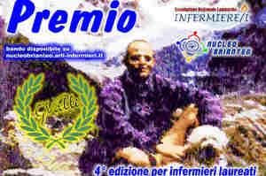 Premio Valli per i neolaureati in Lombardia