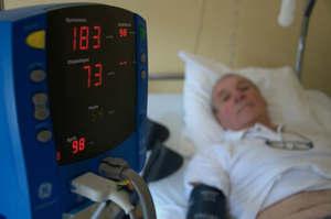 Pressione arteriosa: Cos'è, come si misura e quando