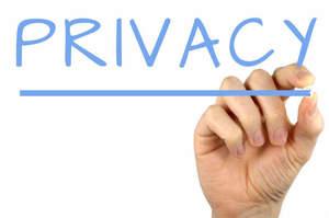 Privacy: Cosa cambia con il nuovo codice europeo, 10 crediti