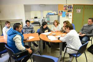 Un progetto di ricerca finanziato da Ipasvi Bologna