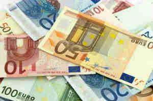 Lo stipendio dell'Operatore socio sanitario in Europa
