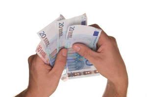 Sospese le indennità economiche in Sardegna, la denuncia