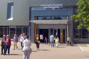 Selezioni in Uk per 50 infermieri. Il lavoro è a Southampton