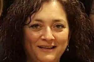 Trent'anni all'ex di Vania, l'oss bruciata viva