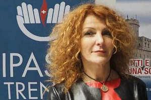 Trento, Luisa Zappini arrestata per truffa e peculato