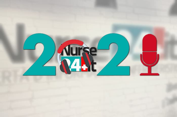 Sonetto pel 2021