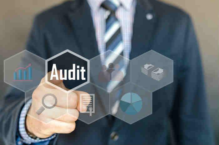 Audit clinico, istruzioni per l'uso