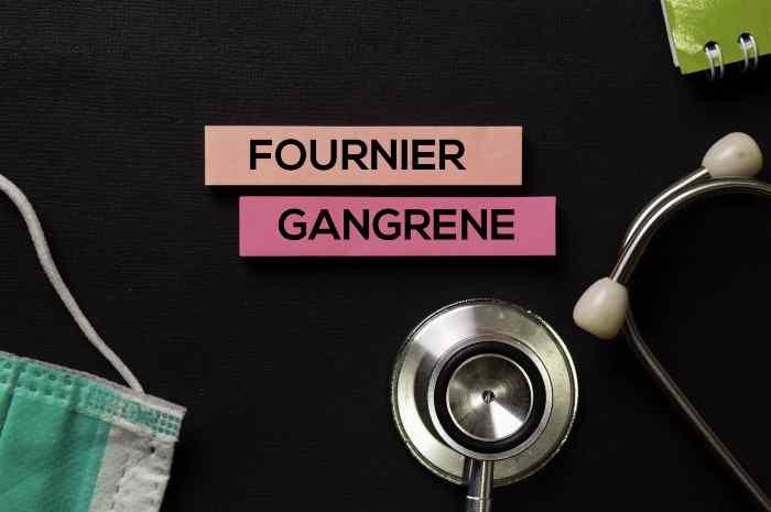 Gangrena di Fournier: clinica e trattamento