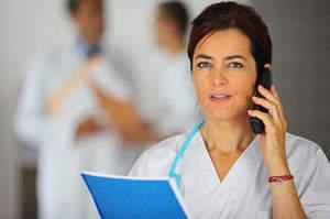 Il Coordinatore infermieristico e la funzione di coordinamento