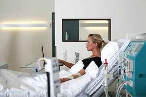 Gravidanza in emodialisi